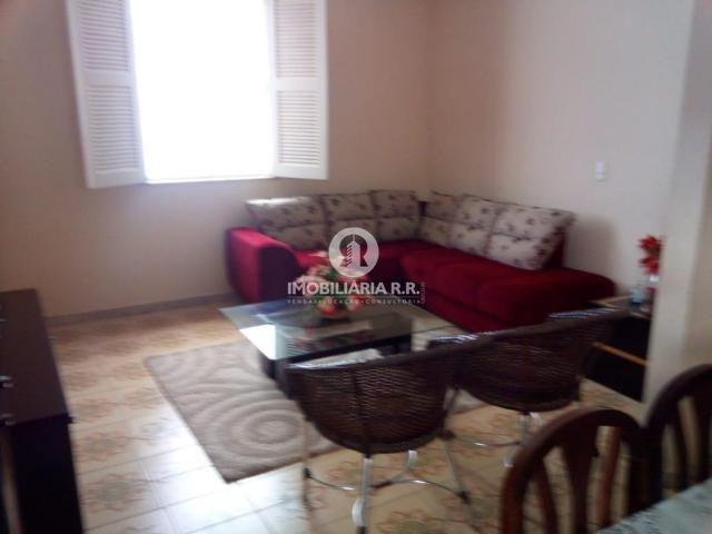 Casa à venda, 5 quartos, 2 suítes, 3 vagas, Morada do Sol - Teresina/PI - Foto 10