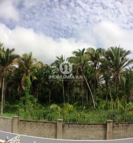 Casa Duplex de Alto Padrão com 4 Suítes Adebaran Ville - Foto 6