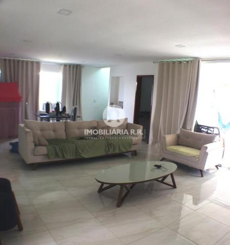 Casa Duplex de Alto Padrão com 4 Suítes Adebaran Ville - Foto 11