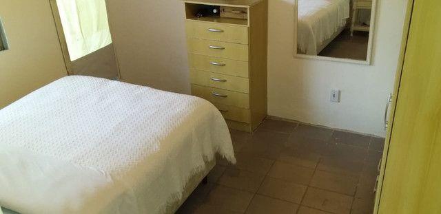 Velleda oferece, imóvel ideal para renda, muito bem localizado, ac troca - Foto 6