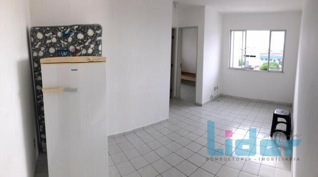 Apartamento à venda com 2 dormitórios em Vila mariana, Petrolina cod:11 - Foto 4