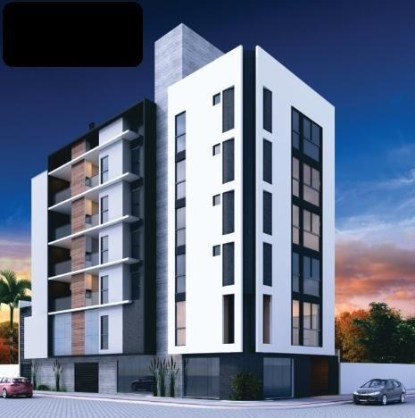 Apartamento para Venda em Balneário Camboriú, vila real, 2 dormitórios, 1 suíte, 2 banheir