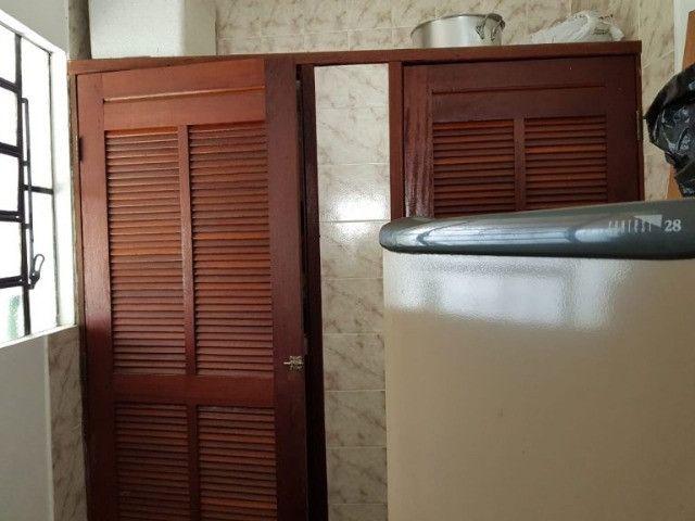 Casa em Iguaba Grande * - Foto 11