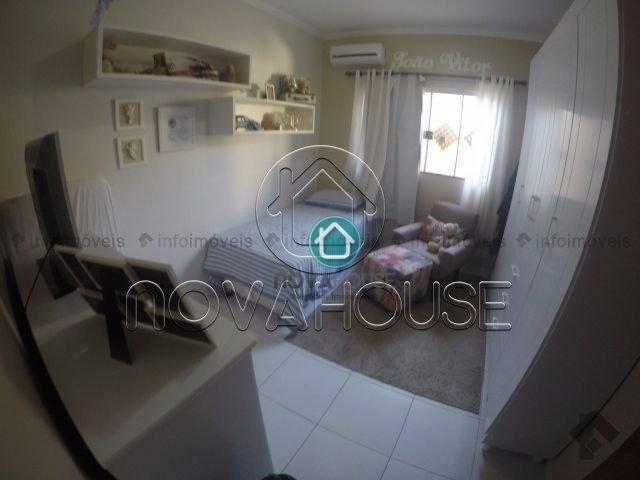 Casa Residencial à venda, Vila Taquarussu, Campo Grande - . - Foto 10