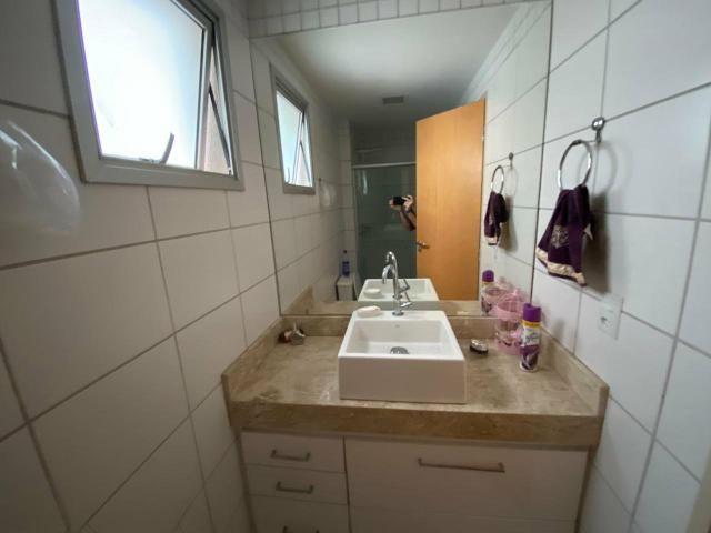 Apartamento 2Q 1 suite 63m2 2 vagas - Foto 18