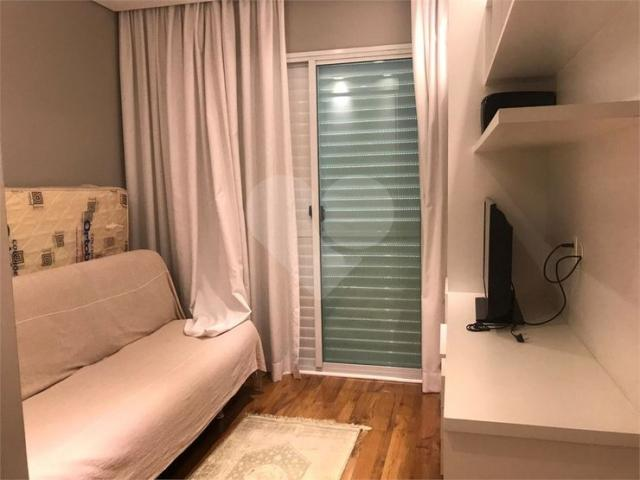 Apartamento à venda com 3 dormitórios cod:170-IM395254 - Foto 7