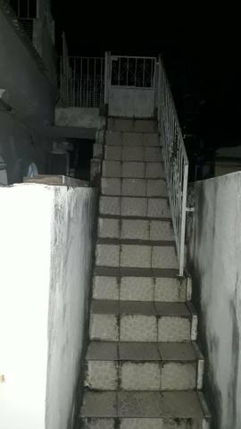 //Casa no piso superior próxima ao Posto 700 da Djalma Batista - Foto 9
