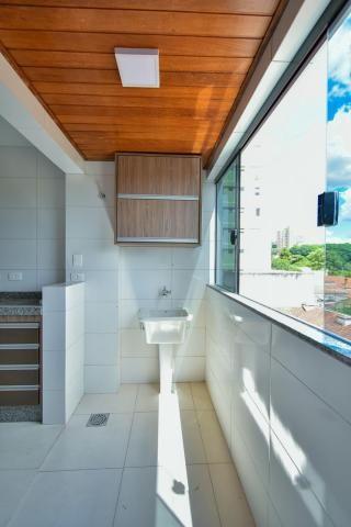 Apartamento para alugar com 3 dormitórios em Jardim universitario, Maringa cod:L65741 - Foto 9