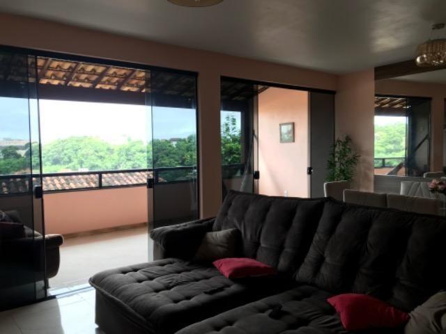 Vendo duas casas no Miramar - Foto 13
