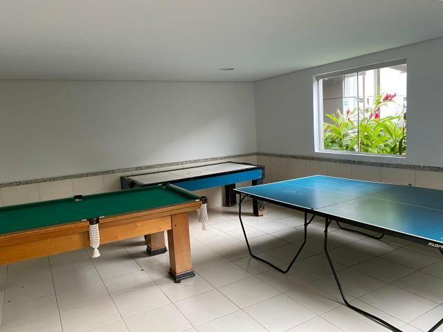 Apartamento 2Q 1 suite 63m2 2 vagas - Foto 2