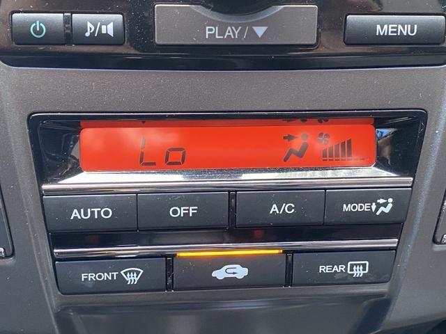 Honda City EX 1.5 , Aut. 2012/2013 - Foto 19