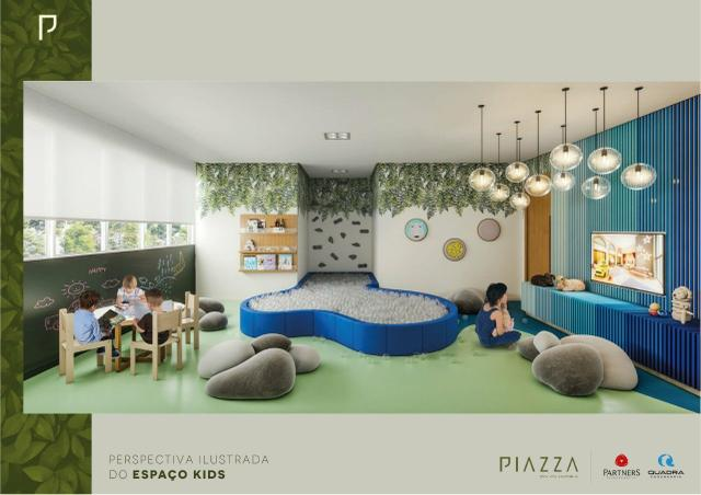 Apartamento, Batista Campos lançamento - Foto 12