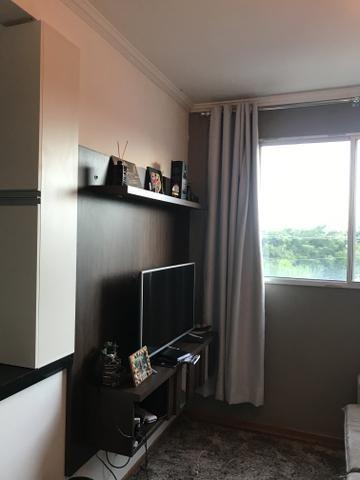 Apartamento próximo ao novo shopping - Foto 2