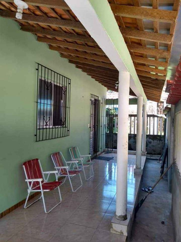 Alugo casa na Ilha de Algodoal (Maiandeua) para temporada - Foto 5