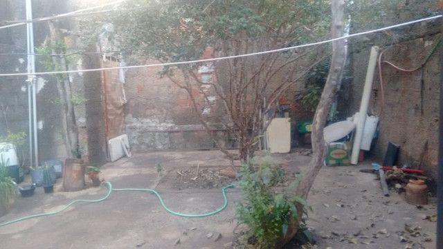 Vende-se Ágio de uma casa Parque São Bernardo - Valparaíso de Goiás - Foto 8