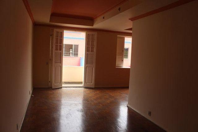 Apartamento na Nilo Peçanha 350 - Valença RJ - Foto 3