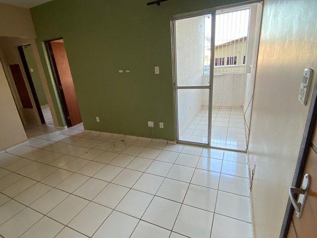 Apartamento no Athenas Park Nascente - Foto 8