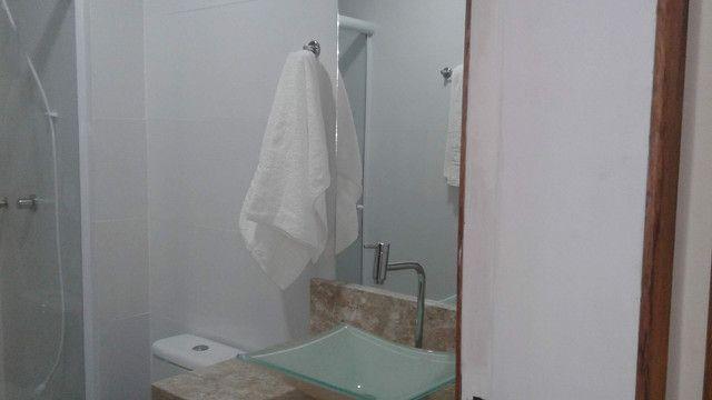 Aluguel apto 1 qto Ponta das Canas - Foto 7