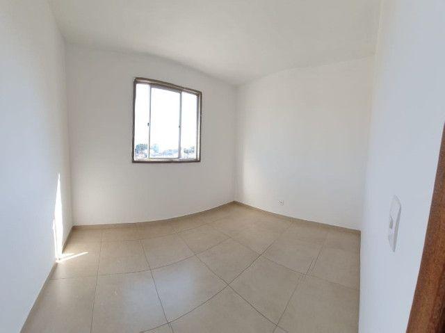 Alugo Apartamento Santa Luzia / Cruzeiro do Sul - Foto 3