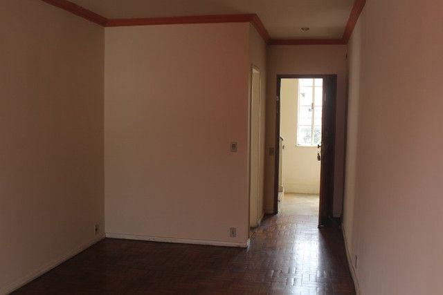Apartamento na Nilo Peçanha 350 - Valença RJ - Foto 16