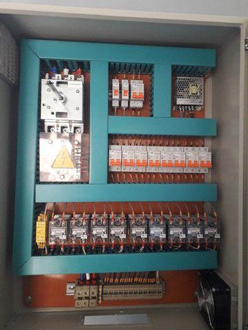 Eletricista Residencial - Foto 2