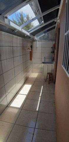 Apartamento para alugar em salinas - Foto 6