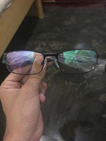 Óculos de descanso Oakley