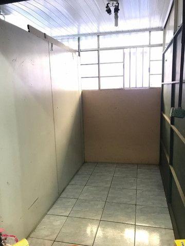Aluguel loja Avenida Brasília - Foto 4