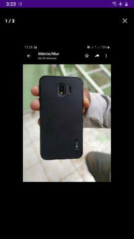 Samsung j4 Galaxy  - Foto 3