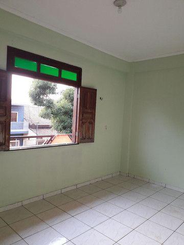 Alugo apartamento e ponto comercial no Diamantino - Foto 6