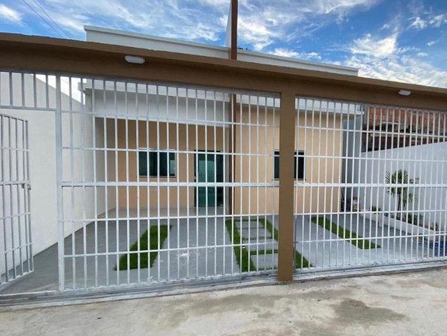 Residêncial fechado- Renato Souza Pinto / Aceito entrada apartir de 120.000 - Foto 4