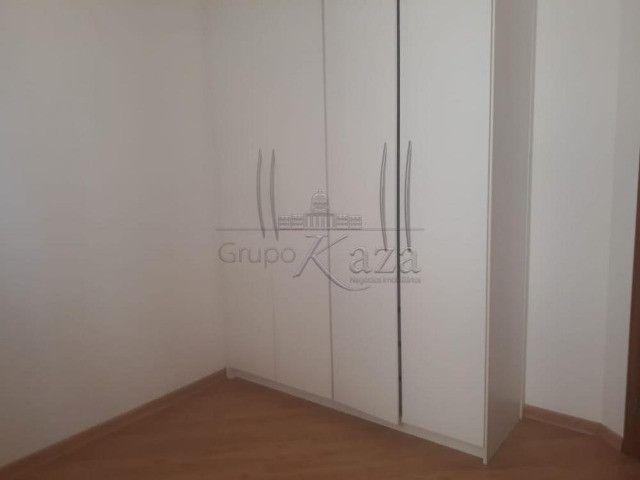 Apartamento / Padrão - Jardim Apolo II - 27922 - Foto 3