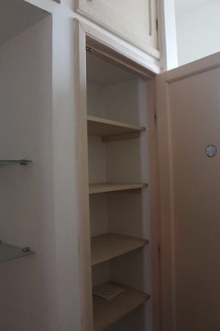 Apartamento na Nilo Peçanha 350 - Valença RJ - Foto 19