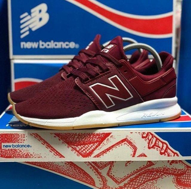 NewBalanche Premium - Foto 3