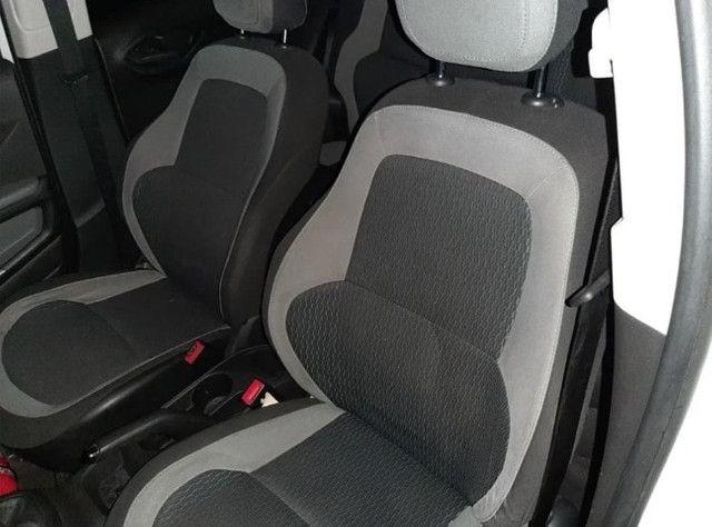 Chevrolet Onix 1.0 Ls 5p - Foto 6