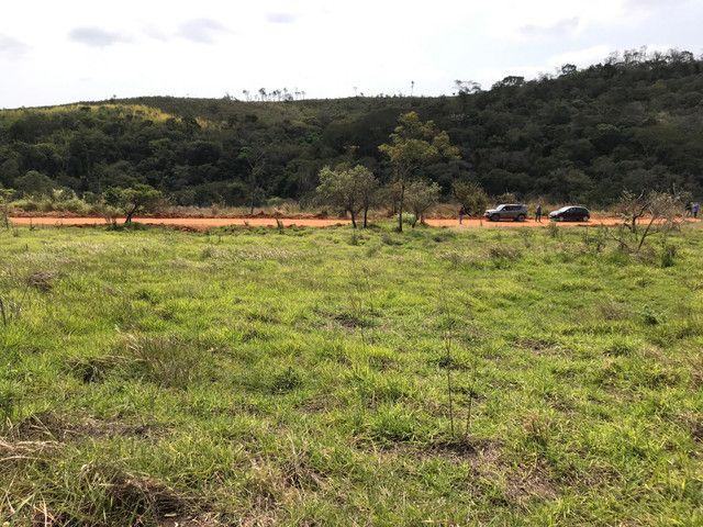 GL23/ Vende-se Lotes de 1000 metros em Mairinque SP - Foto 7