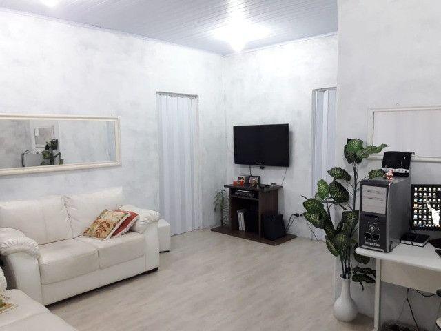 Velleda oferece, imóvel ideal para renda, muito bem localizado, ac troca - Foto 3