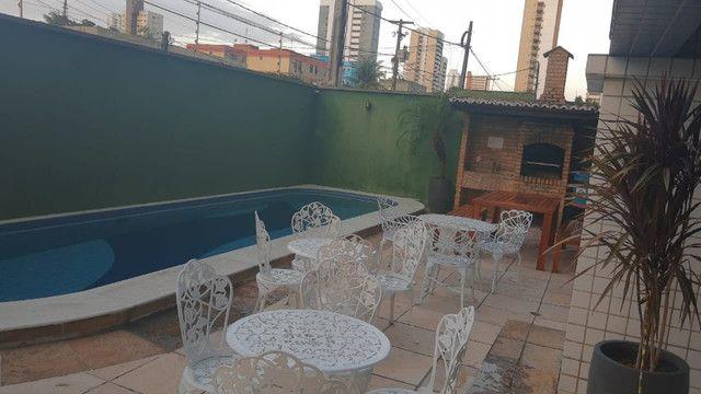 Residencial Biarritz Lagoa Nova R$ 260.000 - Foto 6