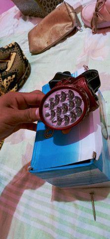 Lanternas - Foto 2