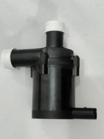 Bomba Dagua Auxiliar Elétrica Amarok 2.0 2 Pinos Original