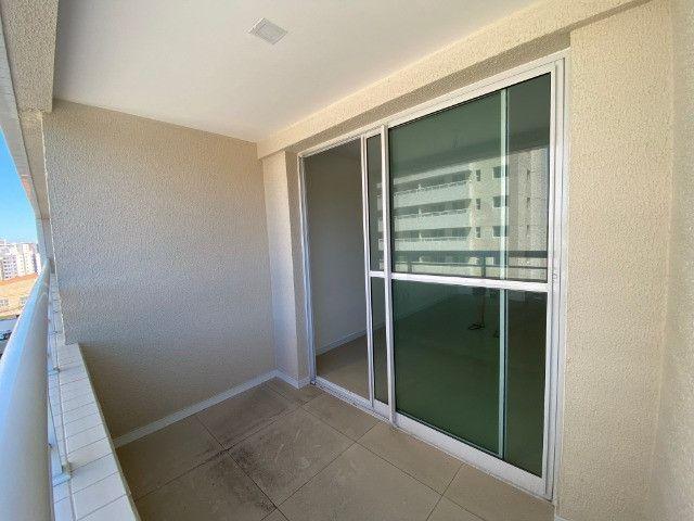 Apartamentos 02 ou 3 quartos com lazer na Dunas Itbi e Registro Grátis - Foto 18