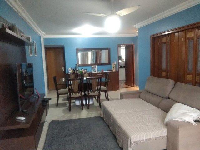 Apartamento a venda 3 quartos, Próximo ao Parque Flamboyant, arms lazer. Jardim Goiás - Go - Foto 12
