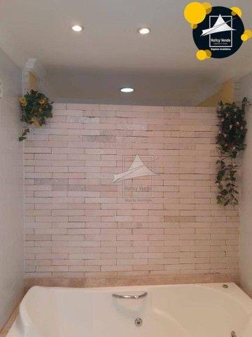 Apartamento com 3 dormitórios à venda, 110 m² - Centro Norte - Cuiabá/MT - Foto 11