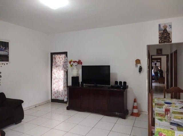 Linda Casa Jardim Centro Oeste Terreno com 360 M² - Foto 3