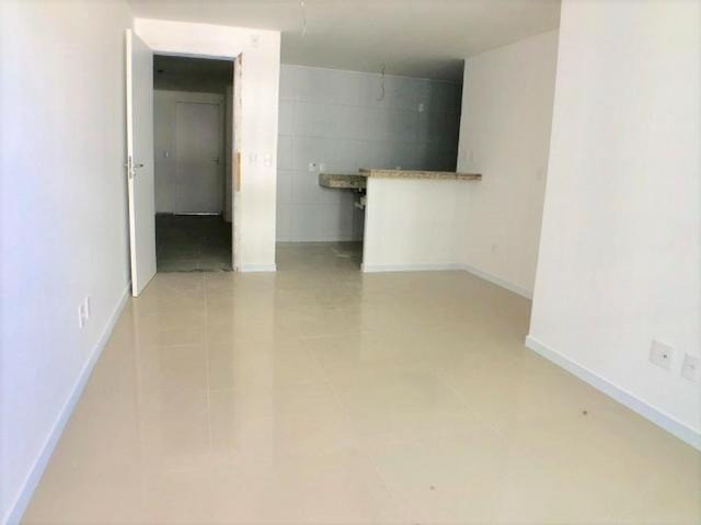 Apartamentos 02 ou 3 quartos com lazer na Dunas Itbi e Registro Grátis - Foto 15