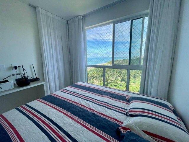 Venda - Apartamento no Green Village em Guaxuma - Maceió - Alagoas - Foto 14