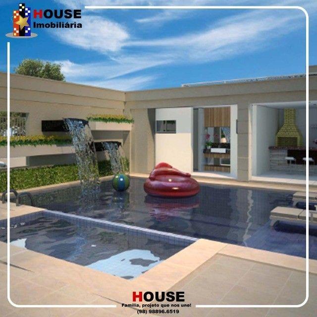 condominio novo anil residence - Foto 2
