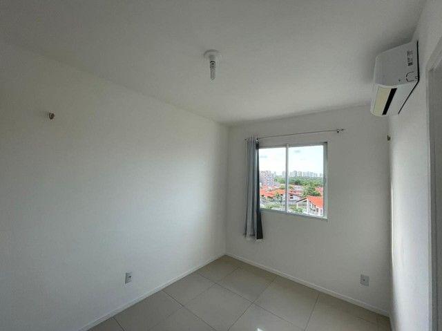Apartamento no Renasçenca de 3 quartos  - Foto 7