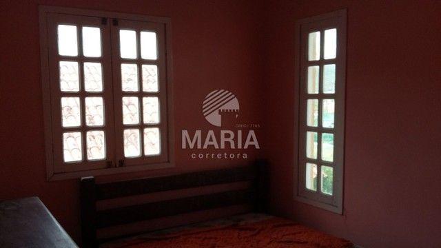 Casa de condomínio em Gravatá/PE-400 MIL! mobiliada! aceita proposta! - Ref:M299 - Foto 12