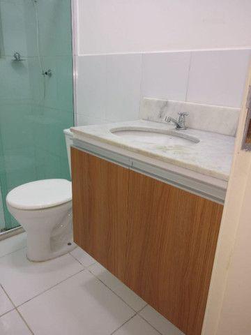 Apartamento Residencial Allegro - Foto 2